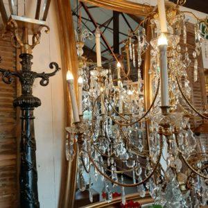 Accessoires & Decoratie